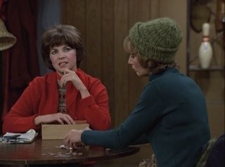 12.27.10 Laverne & Shirley B FINAL