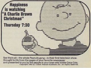 12.09.10 Charlie Brown Christmas FINAL D